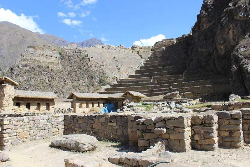 Tours económicos para Cusco, Precios  2020, Como Reservar