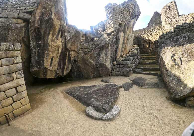 viaje a cusco para peruanos 2021