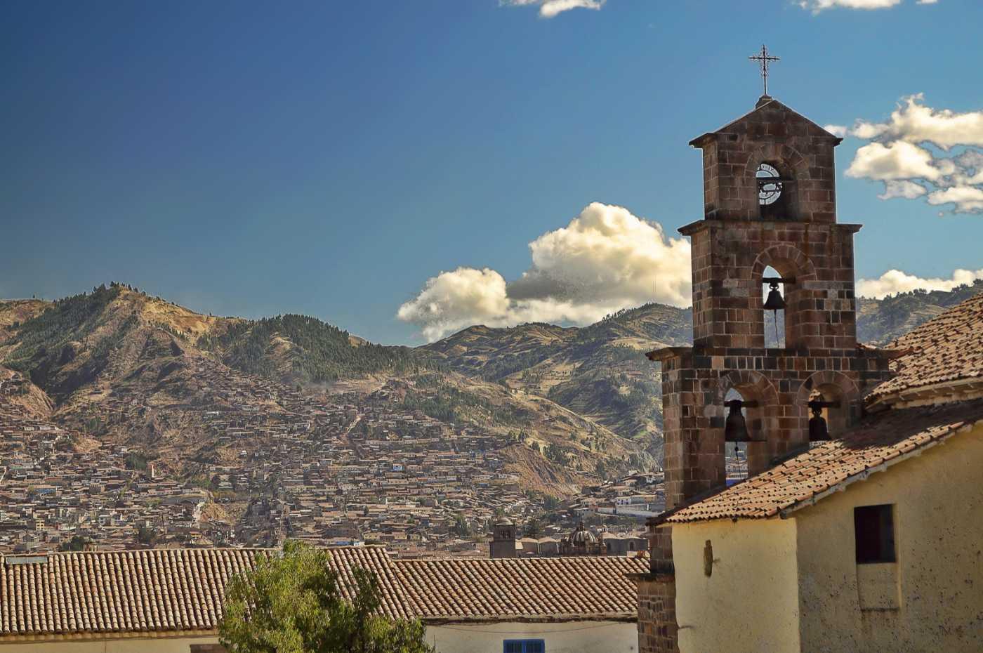 Mundo Mapi Adventures - Paquetes turísticos a Cusco y Machu Picchu todo incluido