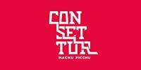 Consettur