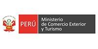 Ministerio de Comercio Exterior y Turismo