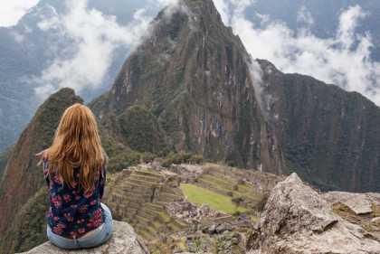 Tour Machupicchu - Titicaca 6 días