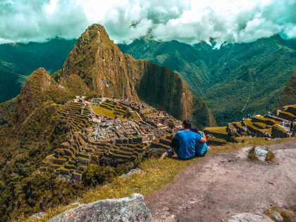 Tour Lima y Machu Picchu 5 días