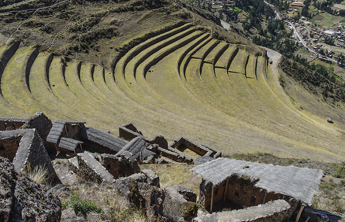 tours en cusco valle sagrado